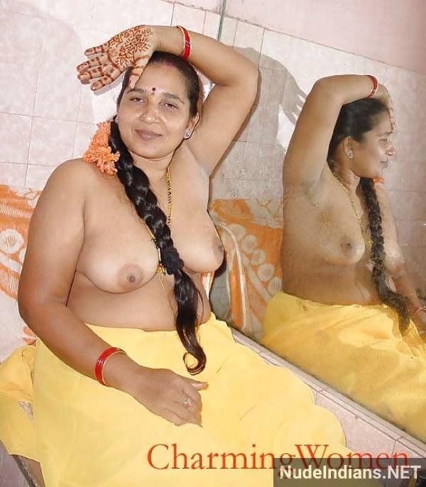unseen tamil aunty nude photo mallu aunty sex pics - 34
