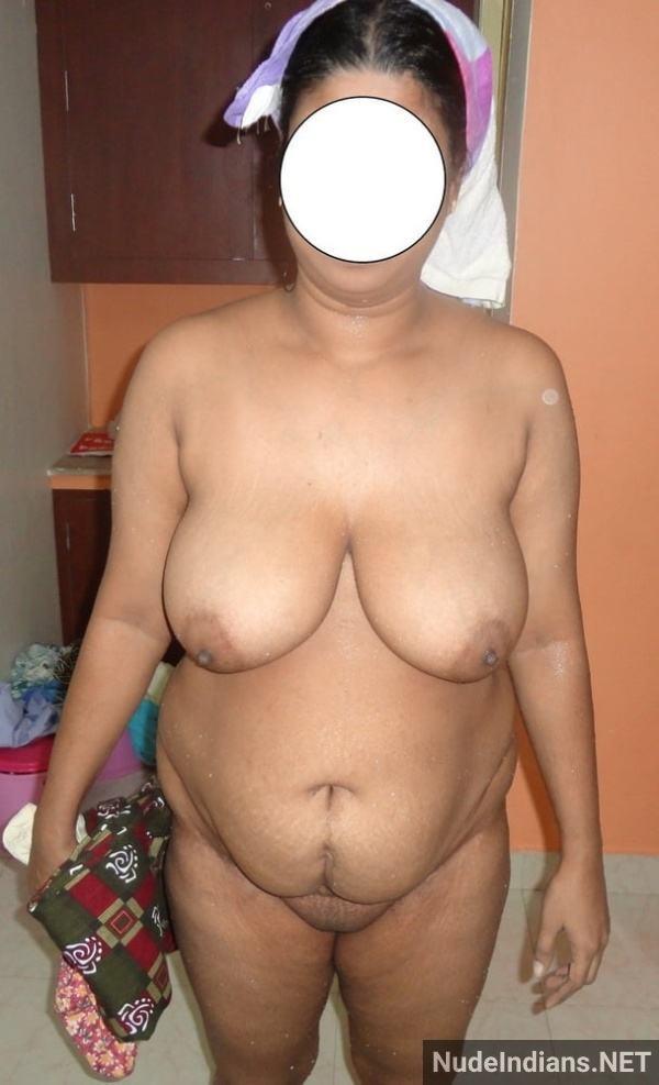 unseen tamil aunty nude photo mallu aunty sex pics - 36