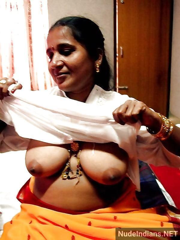 unseen tamil aunty nude photo mallu aunty sex pics - 40