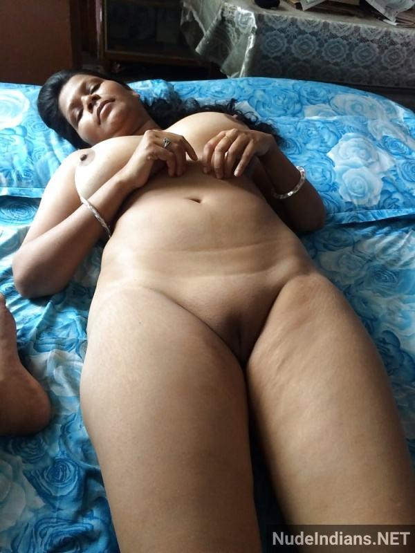 unseen tamil aunty nude photo mallu aunty sex pics - 42