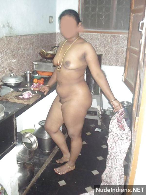 unseen tamil aunty nude photo mallu aunty sex pics - 44