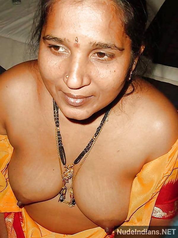 unseen tamil aunty nude photo mallu aunty sex pics - 46