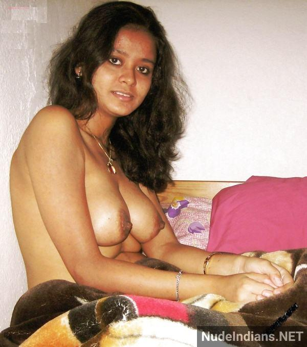 xxx hot desi girls photos nude indian babe pics - 25