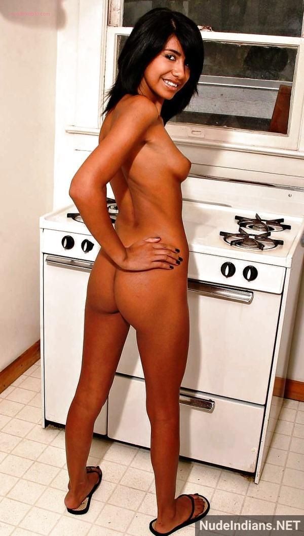 xxx hot desi girls photos nude indian babe pics - 52