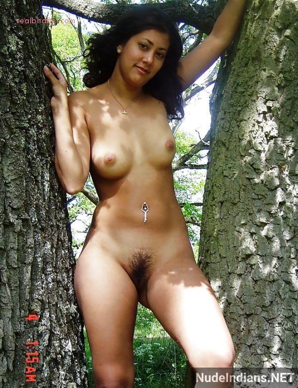 xxx hot desi girls photos nude indian babe pics - 59