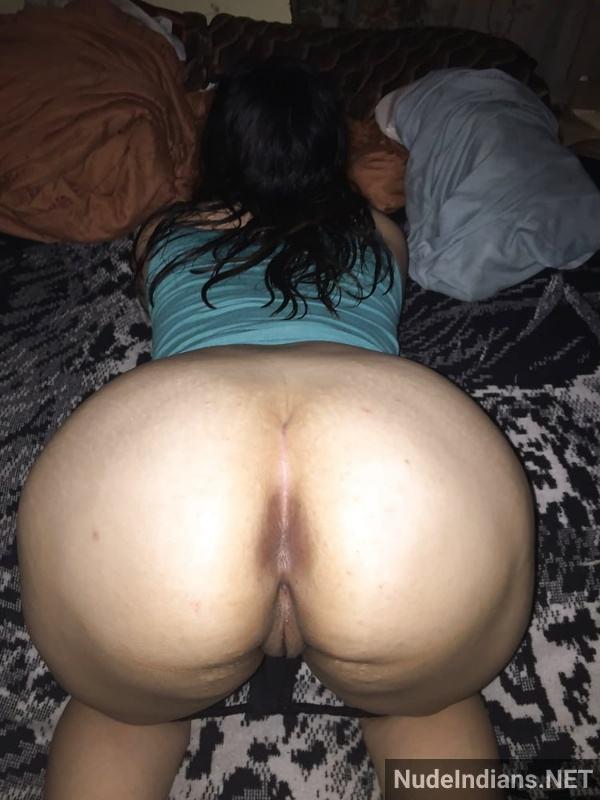 bhabhi porn photo badi gaand desi big ass pics - 10