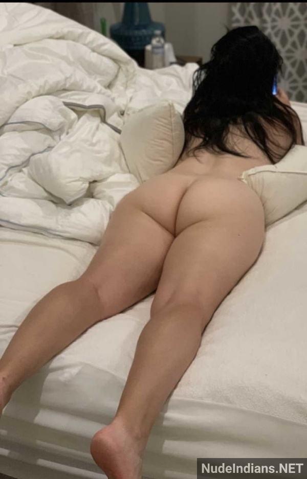 bhabhi porn photo badi gaand desi big ass pics - 24