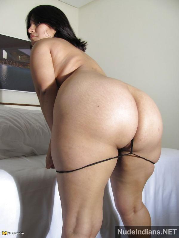 bhabhi porn photo badi gaand desi big ass pics - 37