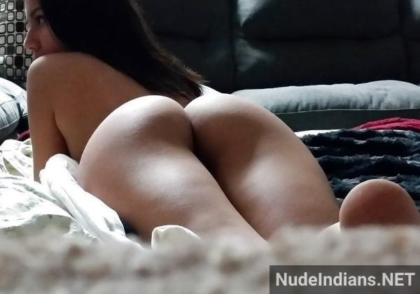 bhabhi porn photo badi gaand desi big ass pics - 47