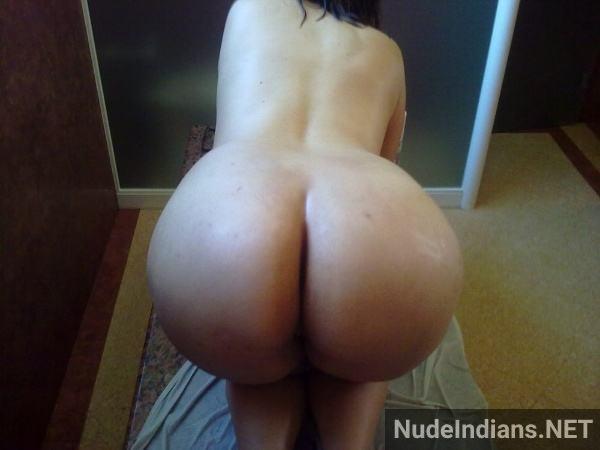 bhabhi porn photo badi gaand desi big ass pics - 50