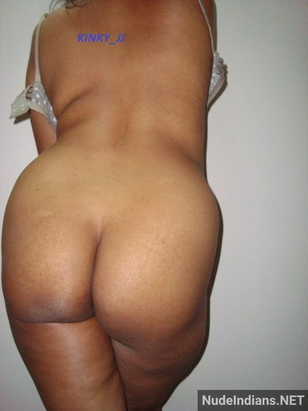 big ass indian bhabhi nude pic desi wife gaand pics - 11