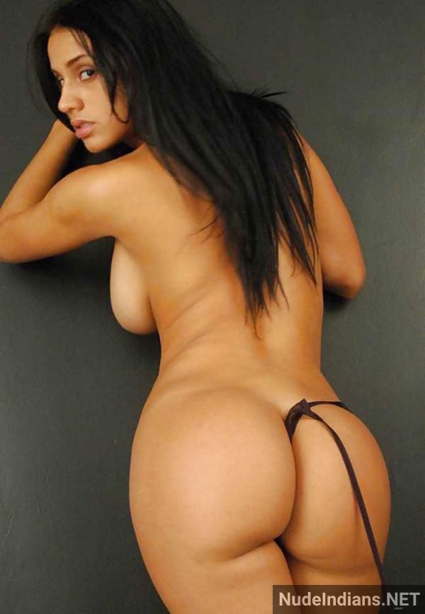 big ass indian bhabhi nude pic desi wife gaand pics - 21