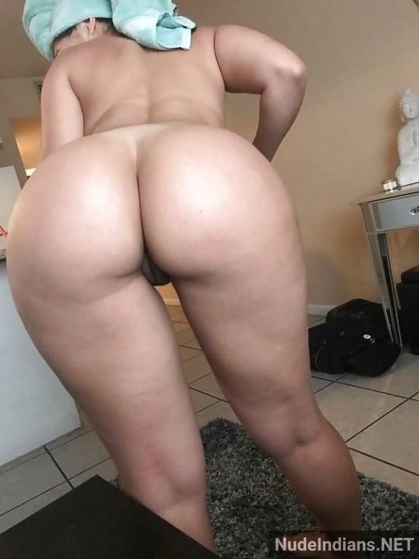 big ass indian bhabhi nude pic desi wife gaand pics - 26