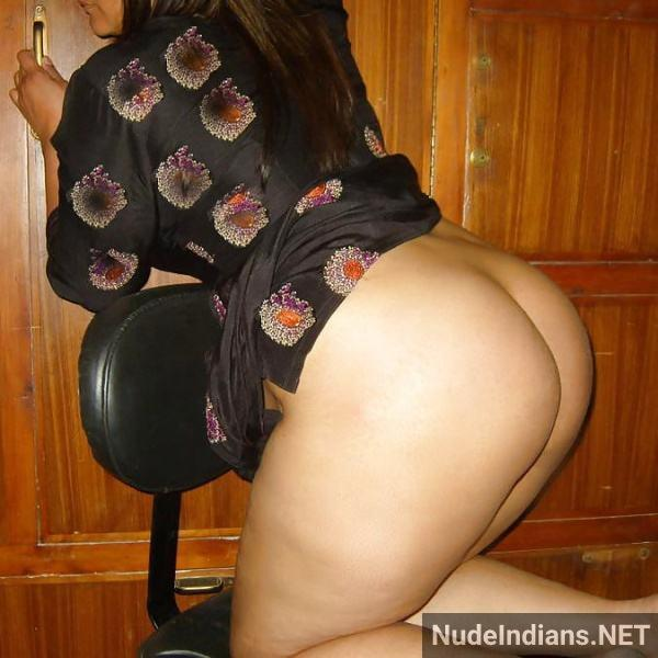 big ass indian bhabhi nude pic desi wife gaand pics - 38