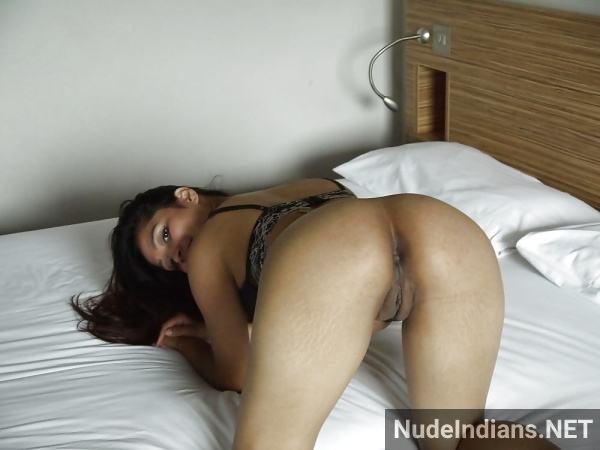 big ass indian bhabhi nude pic desi wife gaand pics - 4