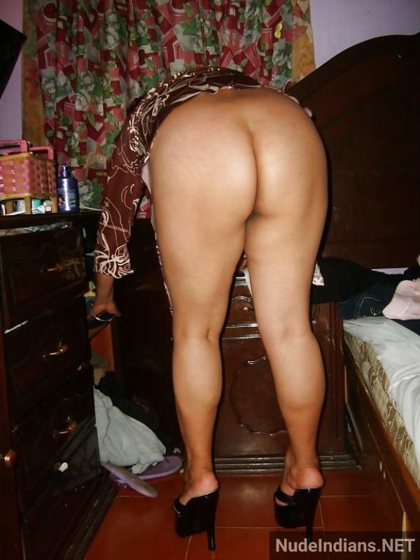 big ass indian bhabhi nude pic desi wife gaand pics - 49