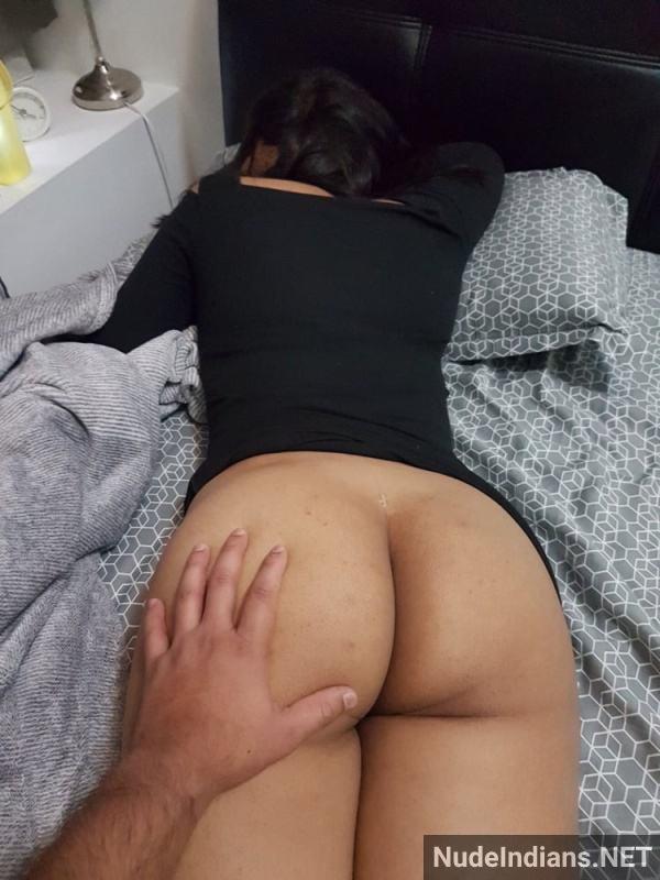 big ass indian bhabhi nude pic desi wife gaand pics - 50