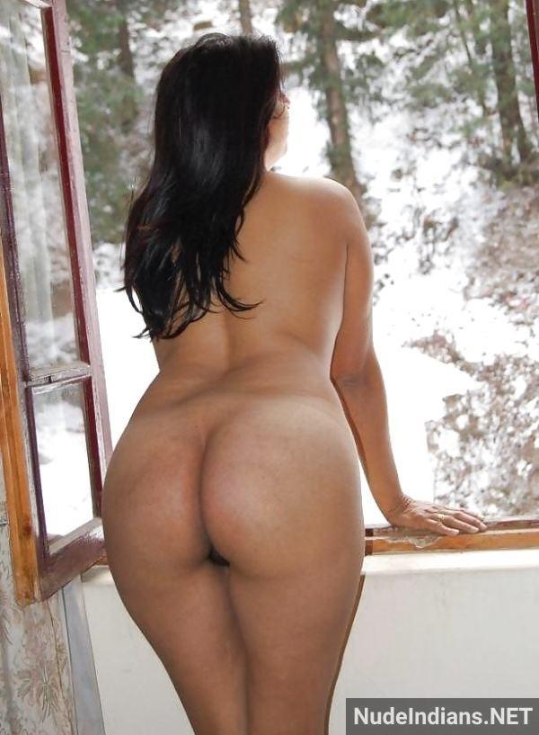 big ass indian bhabhi nude pic desi wife gaand pics - 52
