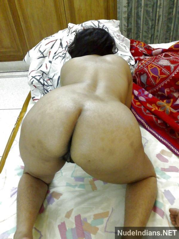 big ass indian bhabhi nude pic desi wife gaand pics - 54