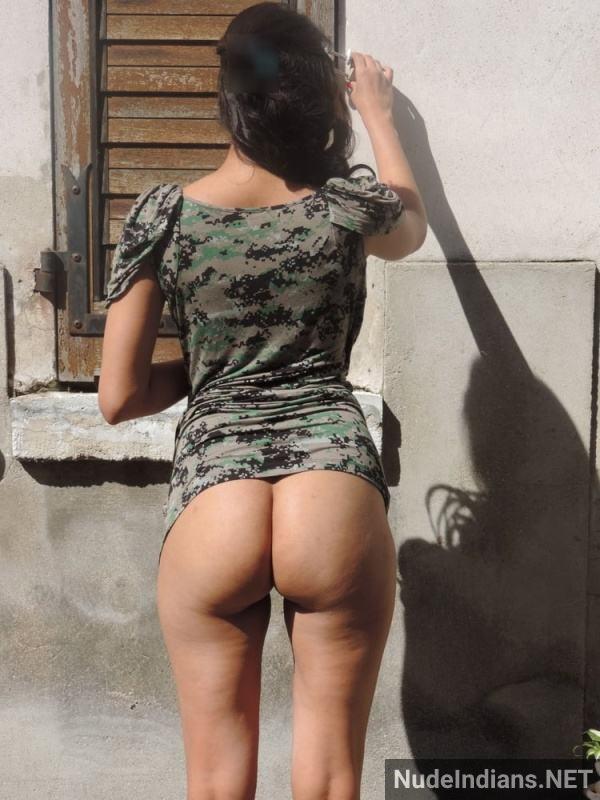 big ass indian bhabhi nude pic desi wife gaand pics - 55