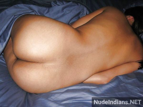 big ass indian bhabhi nude pic desi wife gaand pics - 6