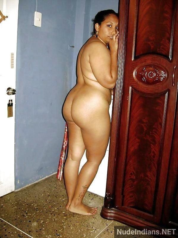 big ass nude indian aunty pics desi gaand hd photos - 16