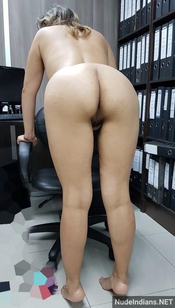 big ass nude indian aunty pics desi gaand hd photos - 19