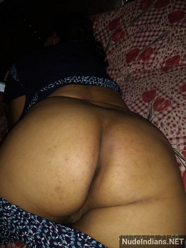 big ass nude indian aunty pics desi gaand hd photos - 27