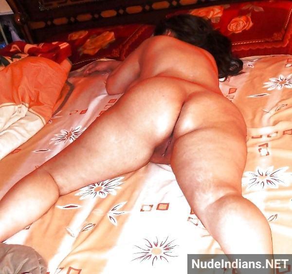 big ass nude indian aunty pics desi gaand hd photos - 41