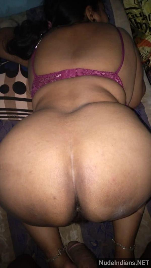 big ass nude indian aunty pics desi gaand hd photos - 45