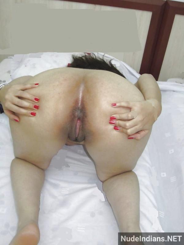 big ass nude indian aunty pics desi gaand hd photos - 52