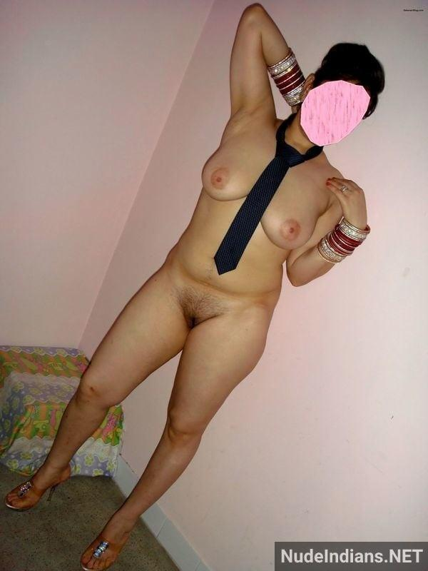 big indian boobs images cheating wife teasing lover - 12