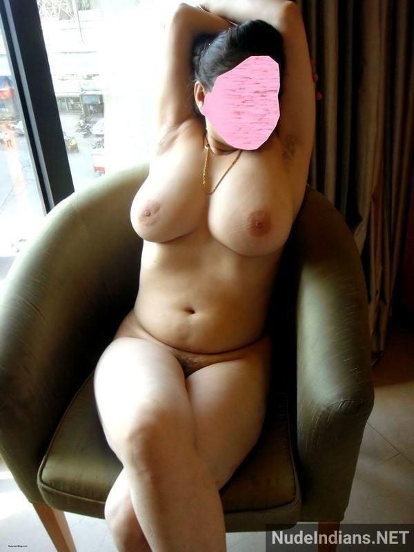 big indian boobs images cheating wife teasing lover - 23