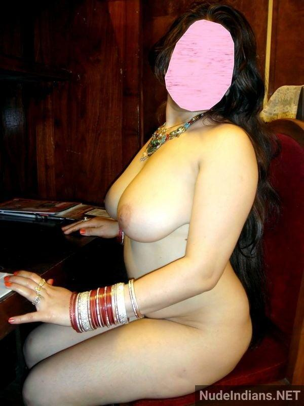 big indian boobs images cheating wife teasing lover - 32