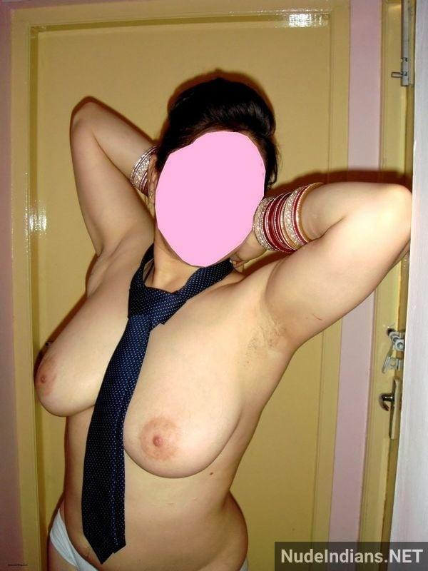 big indian boobs images cheating wife teasing lover - 33