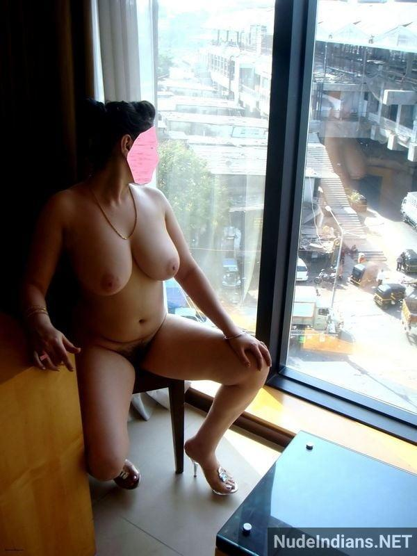 big indian boobs images cheating wife teasing lover - 43