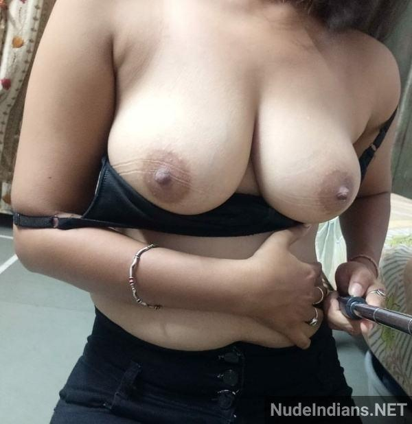 big indian boobs images cheating wife teasing lover - 6