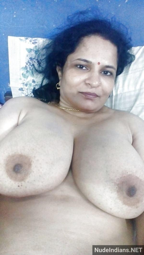 desi aunty boobs pics hd mature indian big tits - 12