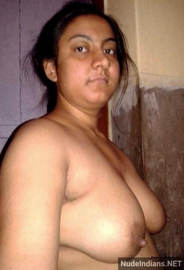 desi aunty boobs pics hd mature indian big tits - 23