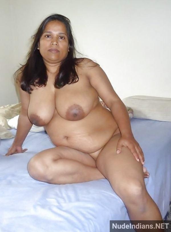 desi aunty naked photo big ass boobs hd xxx pics - 16