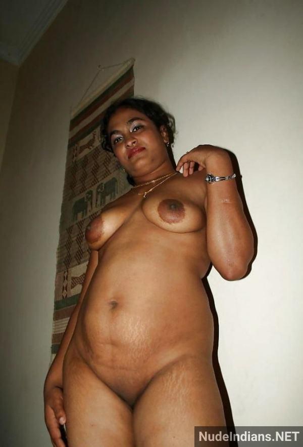 desi aunty naked photo big ass boobs hd xxx pics - 21