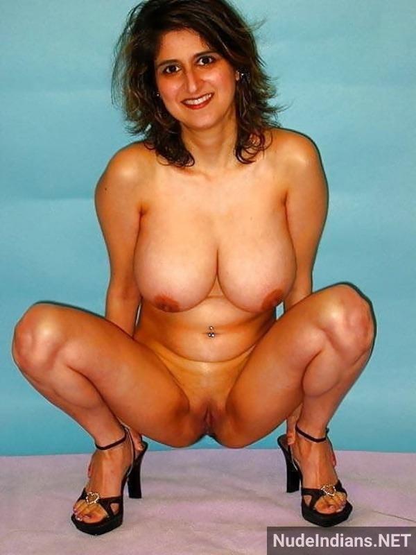 desi aunty naked photo big ass boobs hd xxx pics - 34