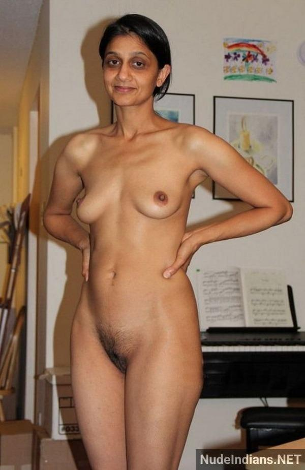 desi aunty naked photo big ass boobs hd xxx pics - 39