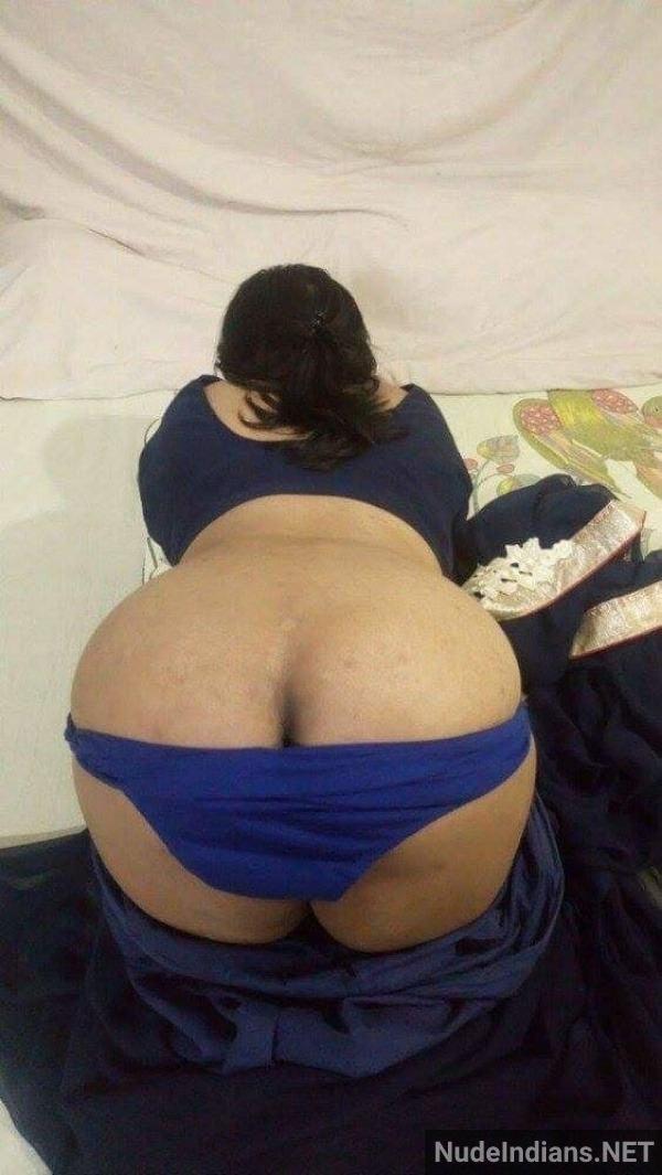 desi aunty naked photo big ass boobs hd xxx pics - 47