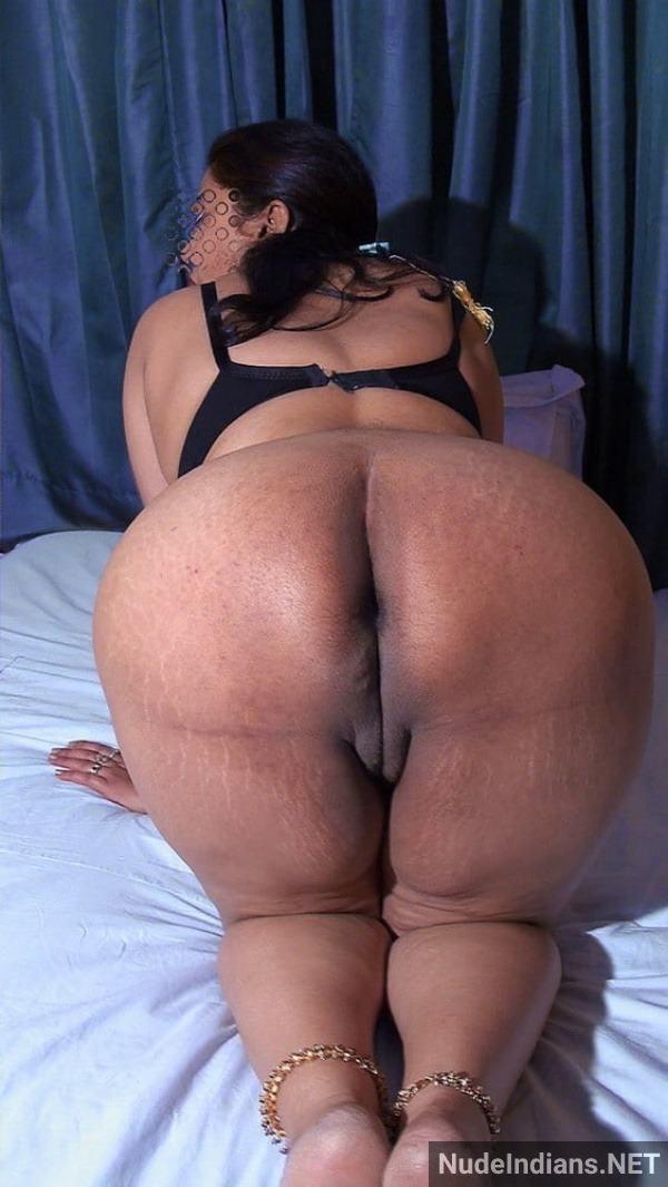 desi aunty naked photo big ass boobs hd xxx pics - 48