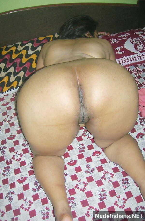 desi aunty naked photo big ass boobs hd xxx pics - 50