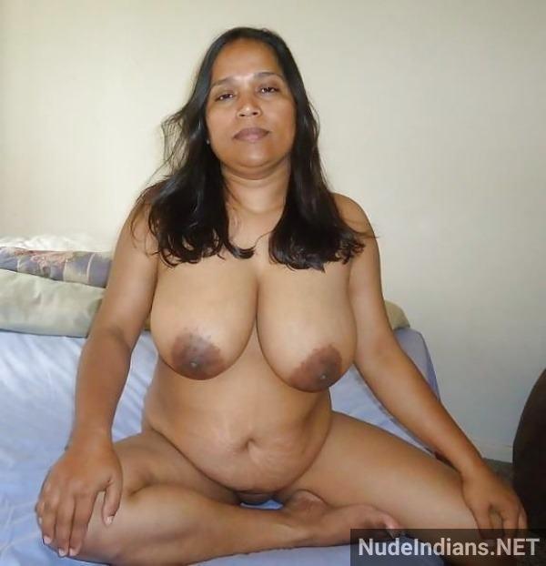 desi aunty naked photo big ass boobs hd xxx pics - 7