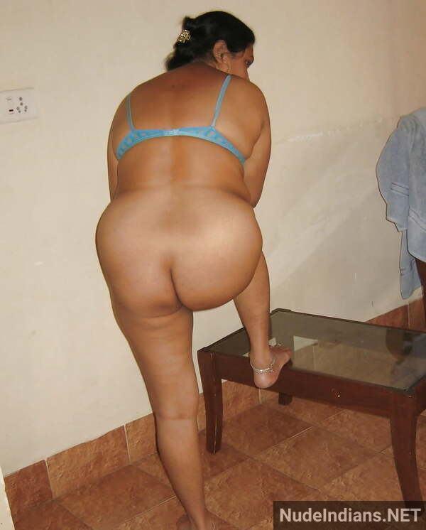 desi aunty naked photo big ass boobs hd xxx pics - 9