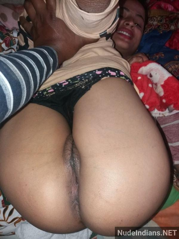 desi bur photo sexy nude girls indian pussy pics - 18