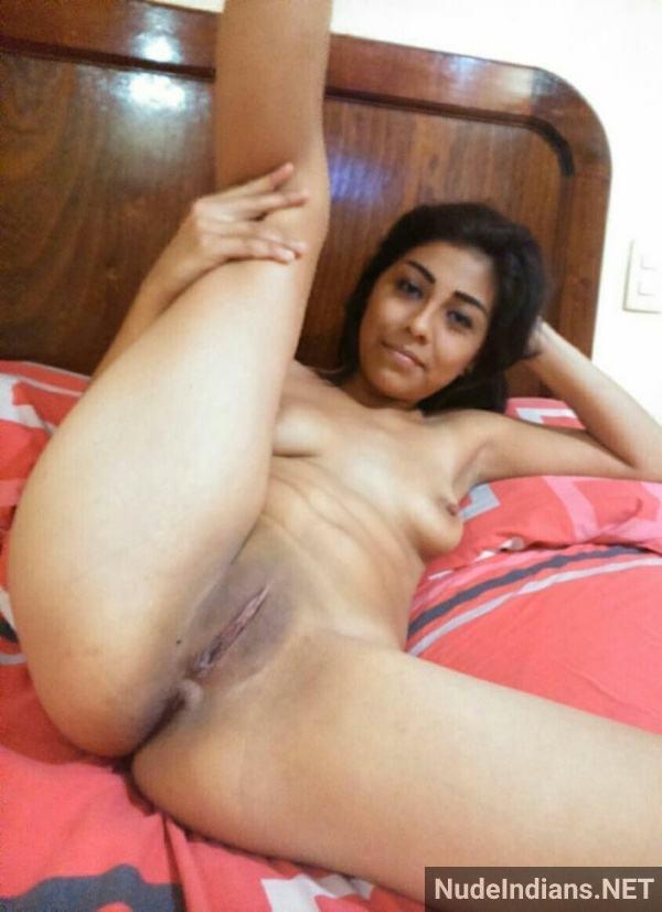 desi bur photo sexy nude girls indian pussy pics - 36